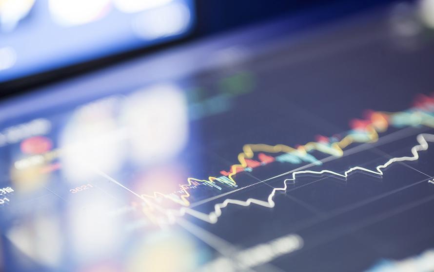 証券取引システム構築
