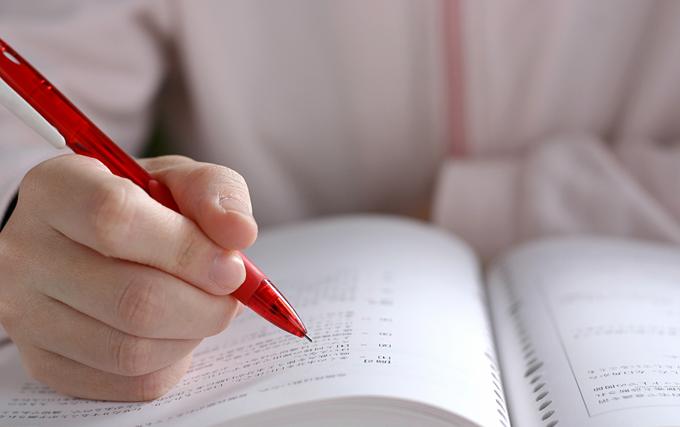 教育事業会社向け管理システムの構築